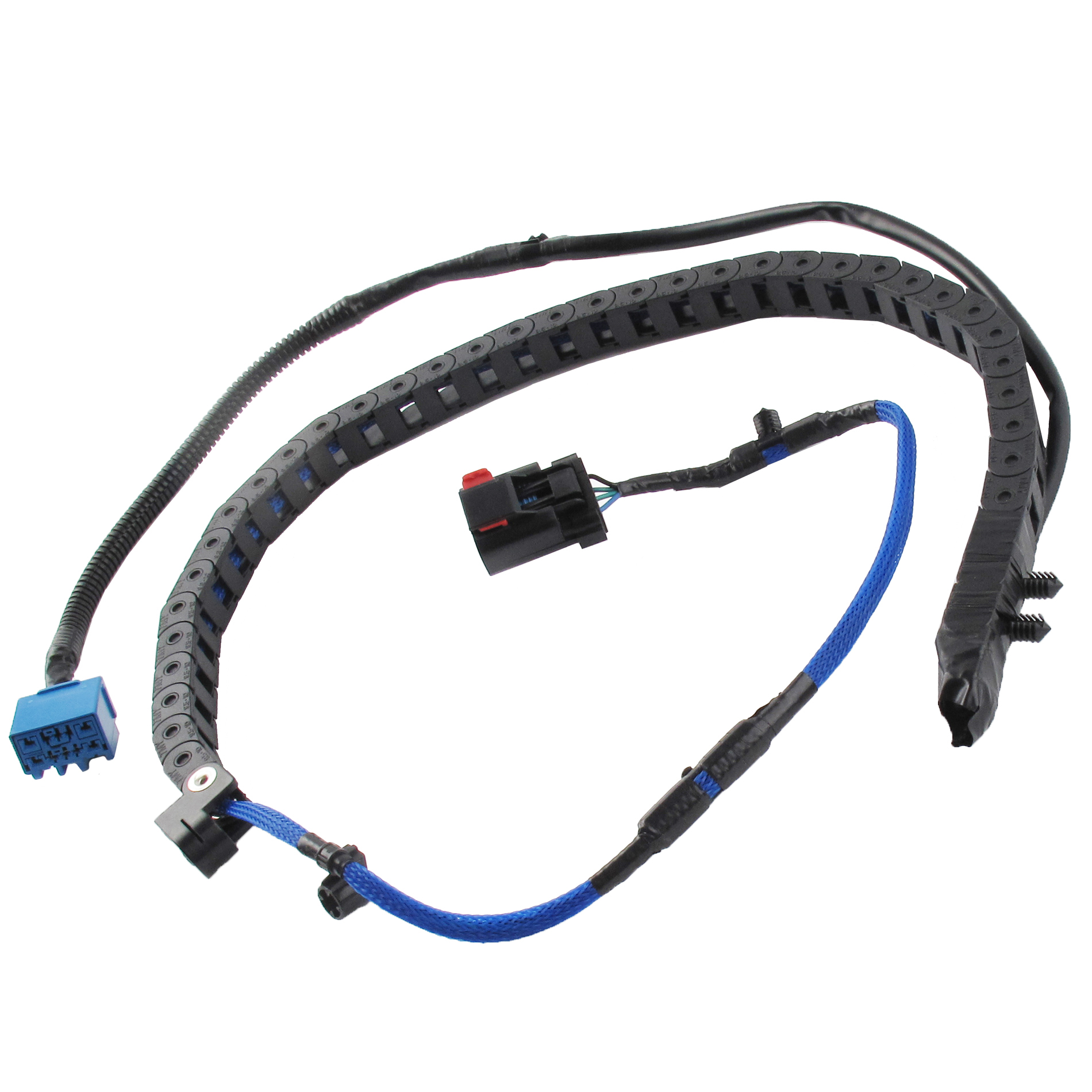 Power Sliding Door Wiring Harness For New Chrysler Town
