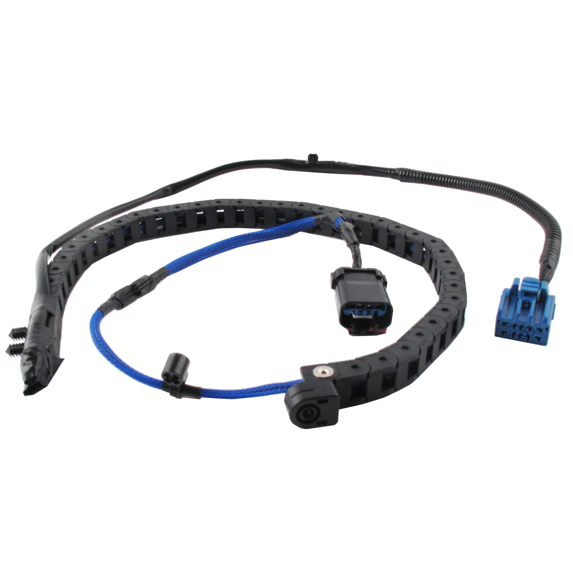 For Chrysler Town Country Dodge Caravan New Lh Power