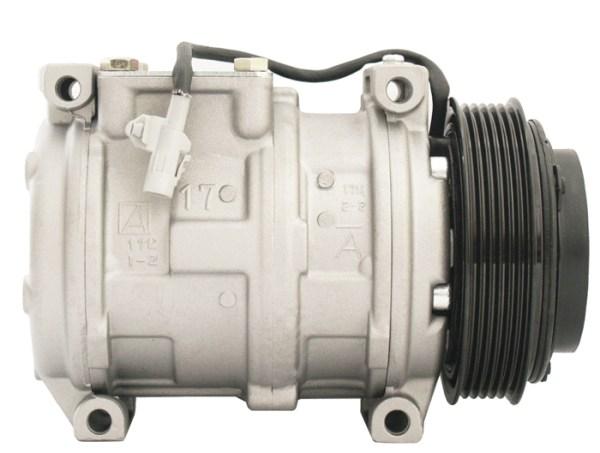 Air Conditioning Compressor for BMW 318i E36 1.8L M40B18 ...