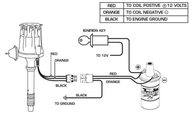 ford 302 distributor wiring  home wiring diagrams loose