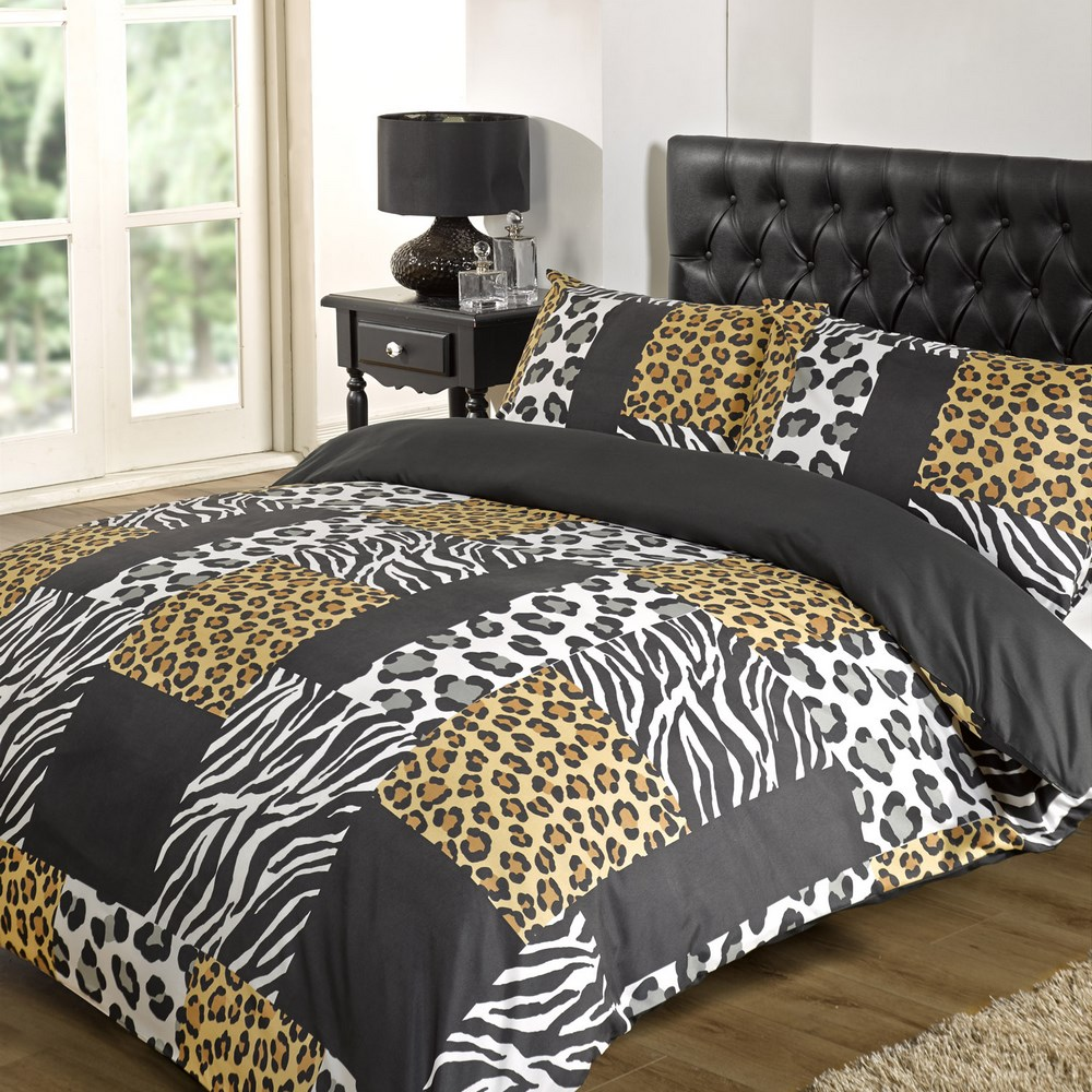 Wonderful Bed Sheet Animal Print Bedspreads - krubk61__1  Collection_366936.jpg
