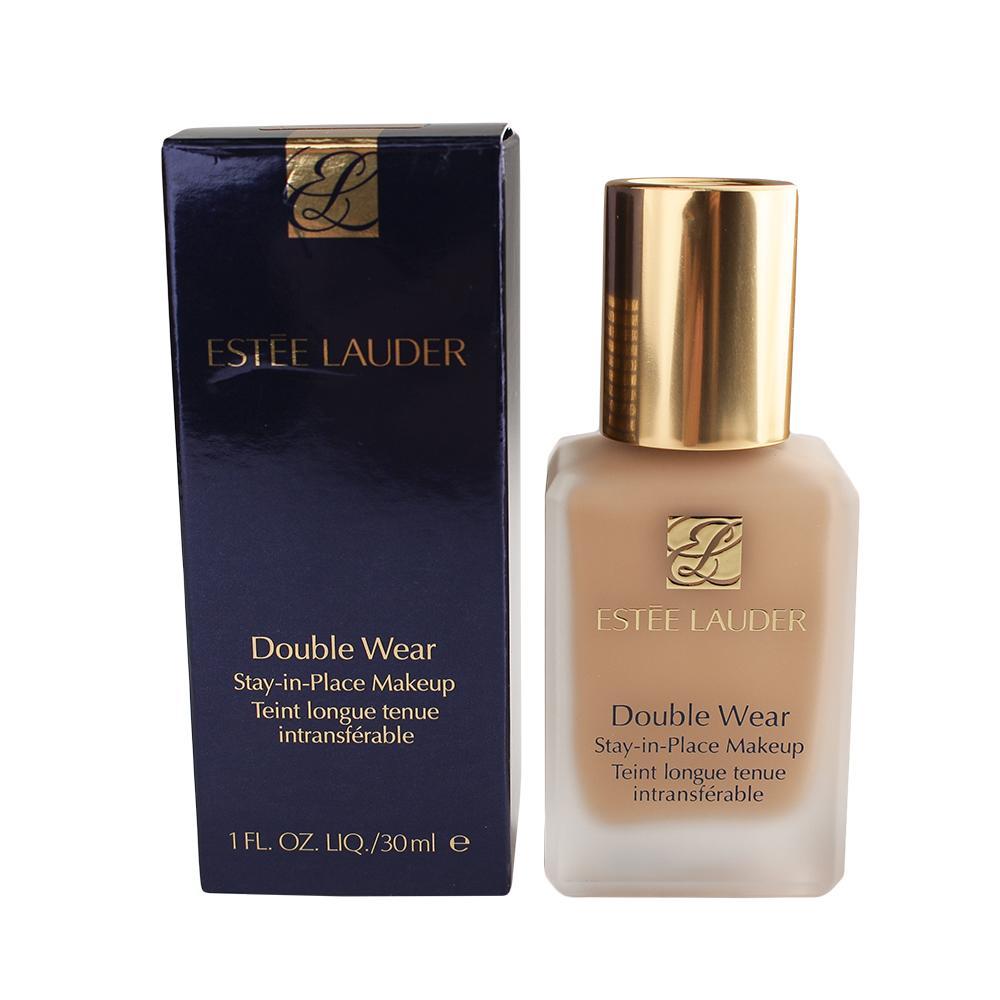 Estee Lauder Double Wear Stay-in-Place Makeup 1oz/30ml   eBay