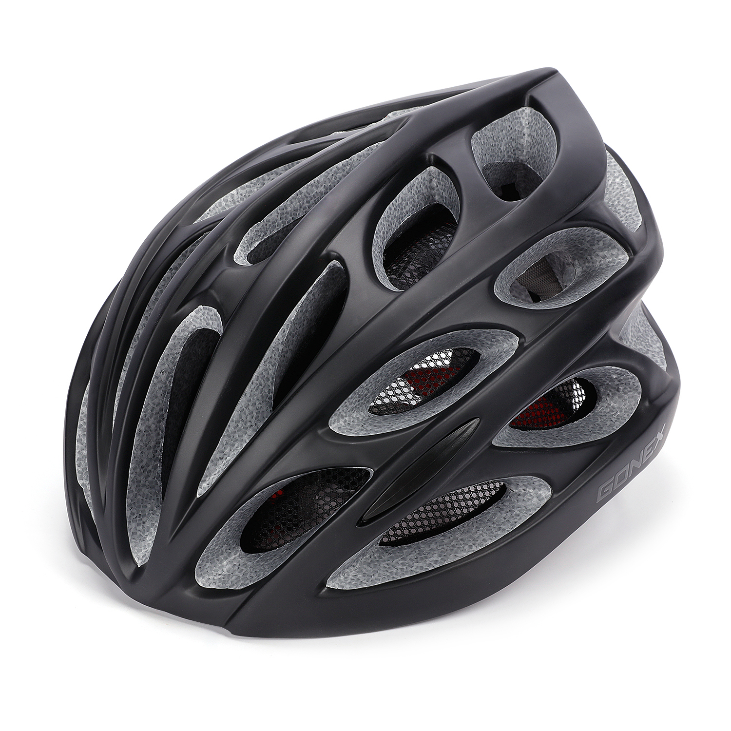 Uniadult Bike Bicycle Riding Cycling Safety Road