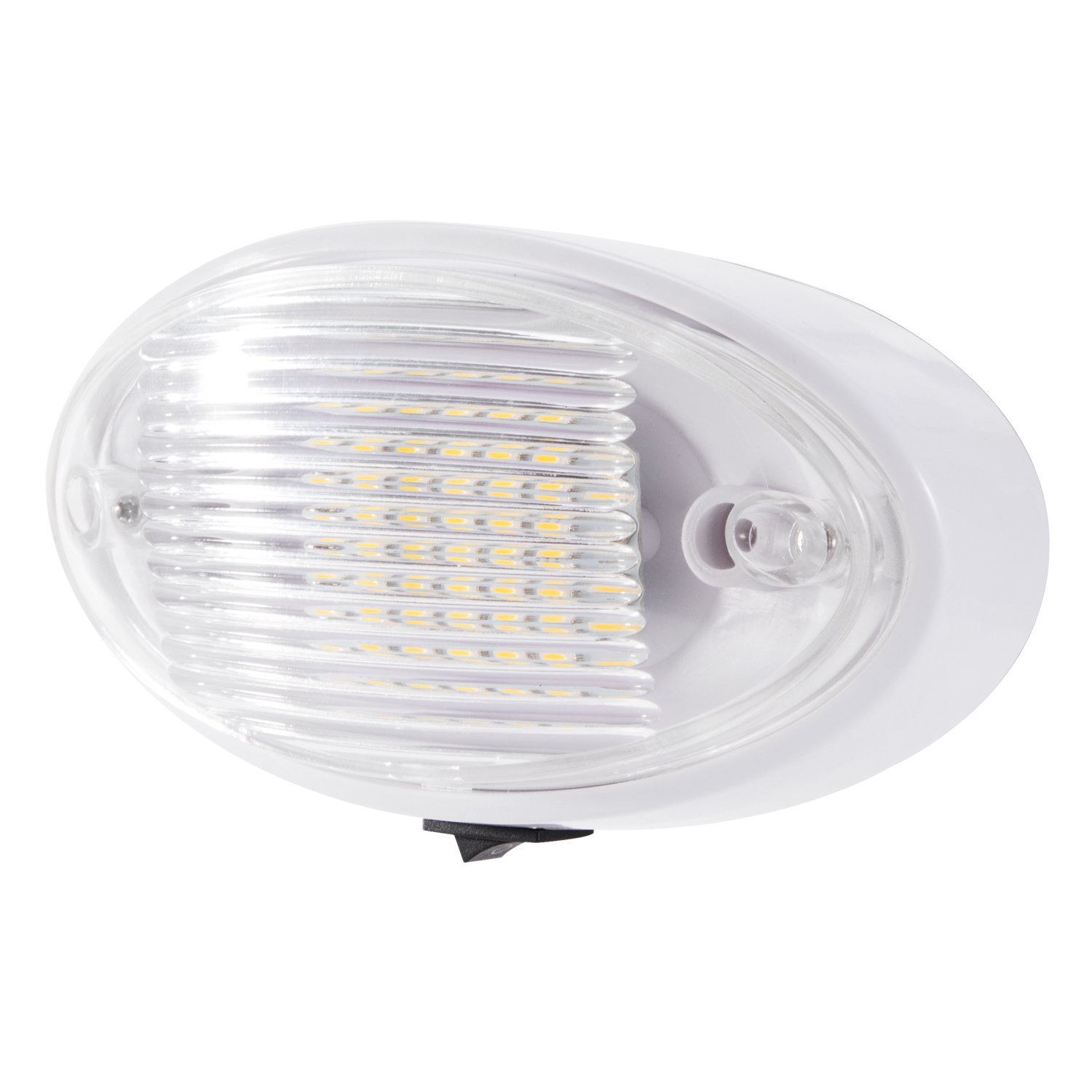 Rv 12v Light Fixtures
