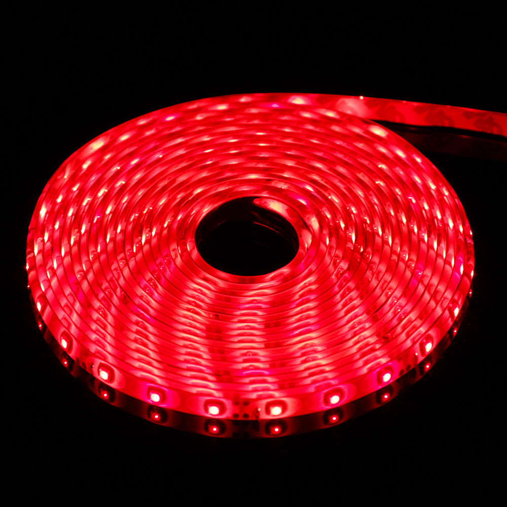 Ribbon Led Lights