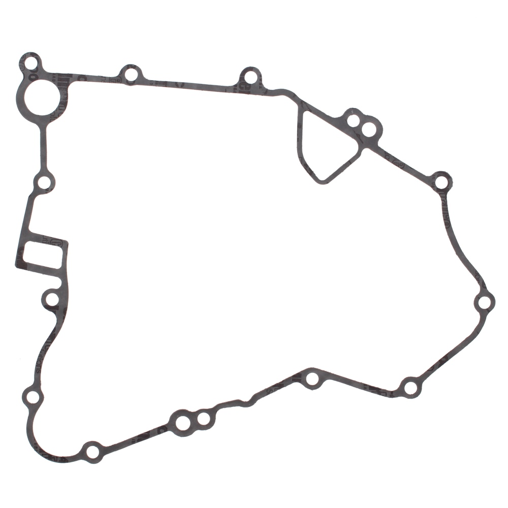 Ignition Cover Gasket For Kawasaki Kvf750 Brute Force