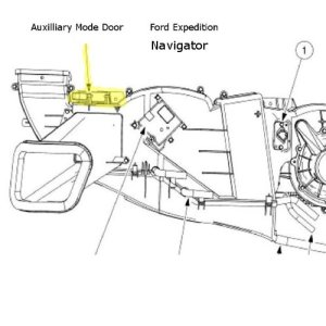Diagram On 2002 Gmc Envoy Rear Fuse Box 2002 Toyota Taa Fuse Box Diagram Wiring Diagram ~ ODICIS