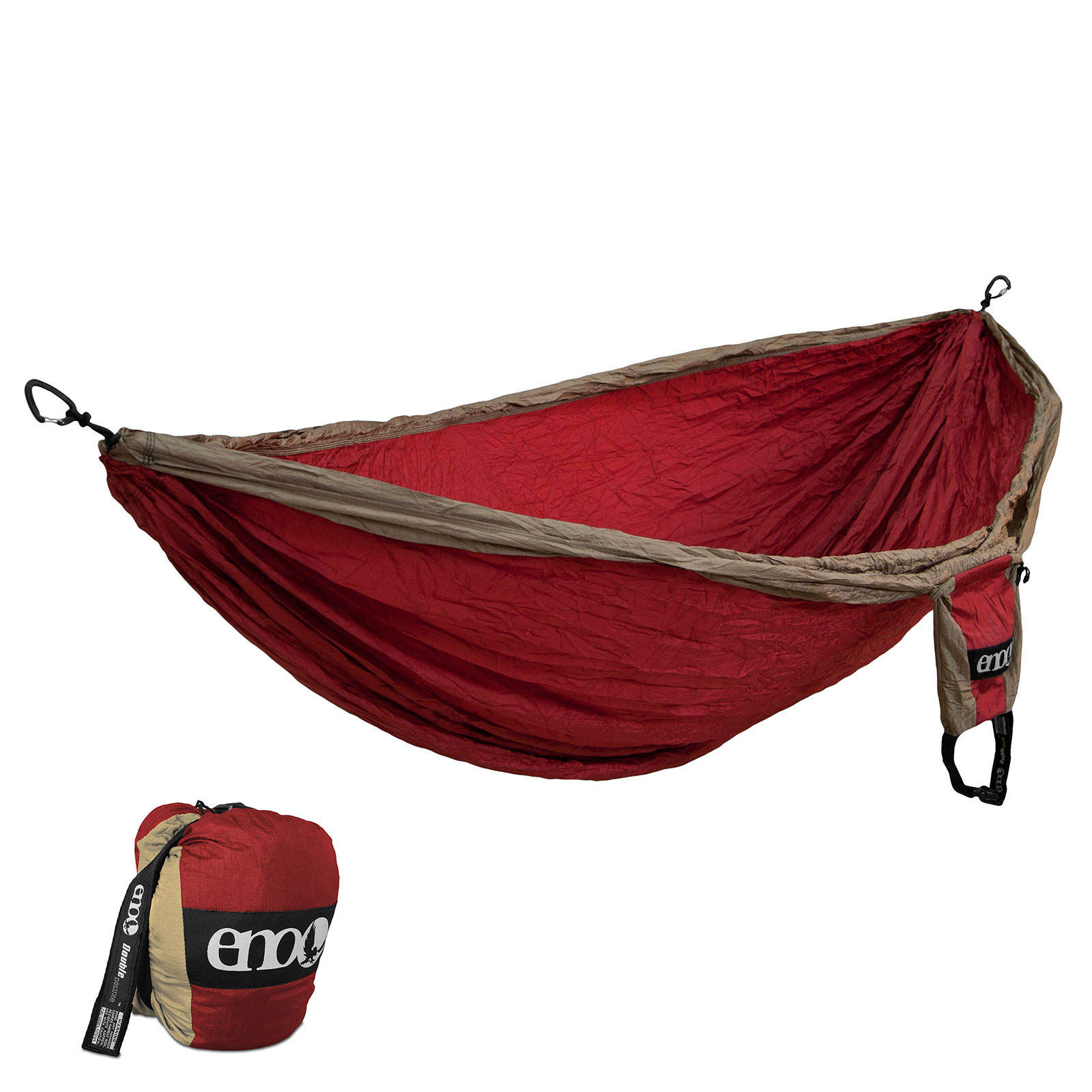 Eno Double Deluxe Onelink Hammock Tent System Guardian Bug