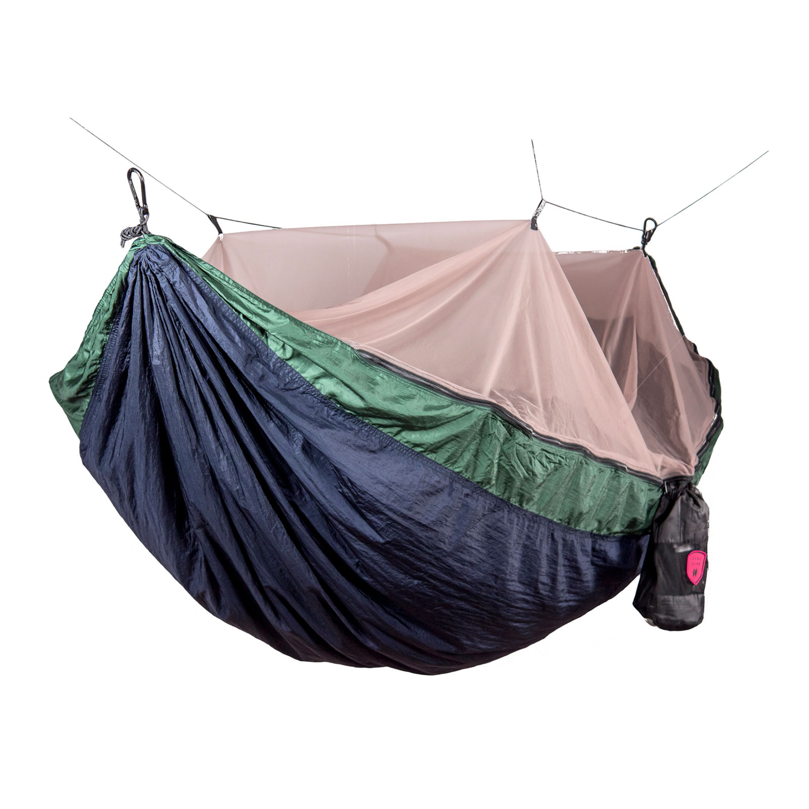 Grand Trunk Skeeter Beeter Pro Hammock Outdoor Camping