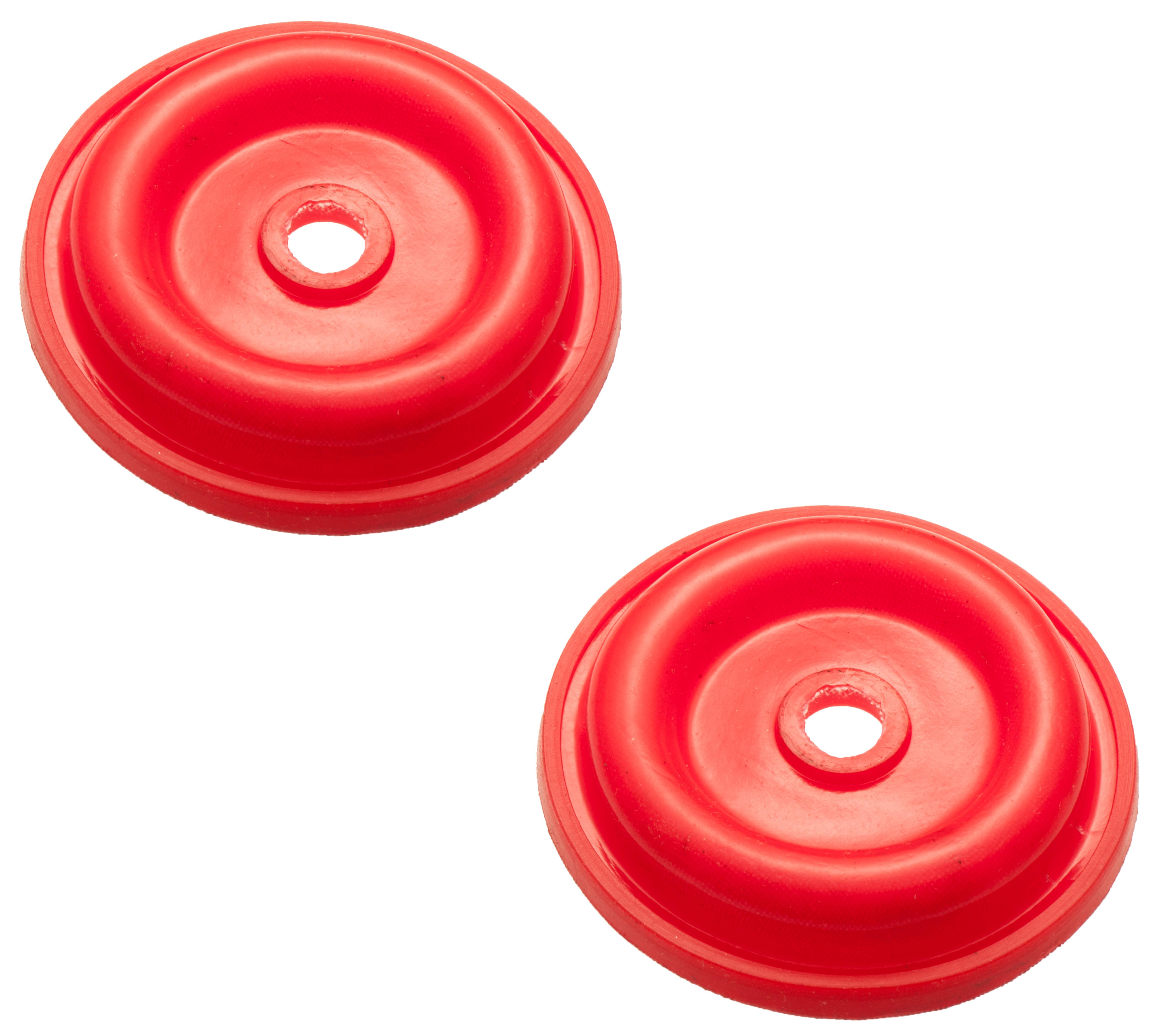 https www ebay com itm polaris exhaust valve bellow 5412733 5412147 5412379 5414495 5410000 2 pack 193560228720 ul do