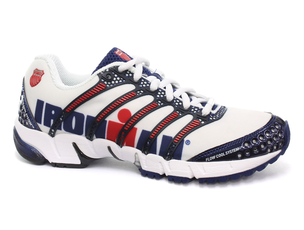 K Swiss Kona Running Shoes