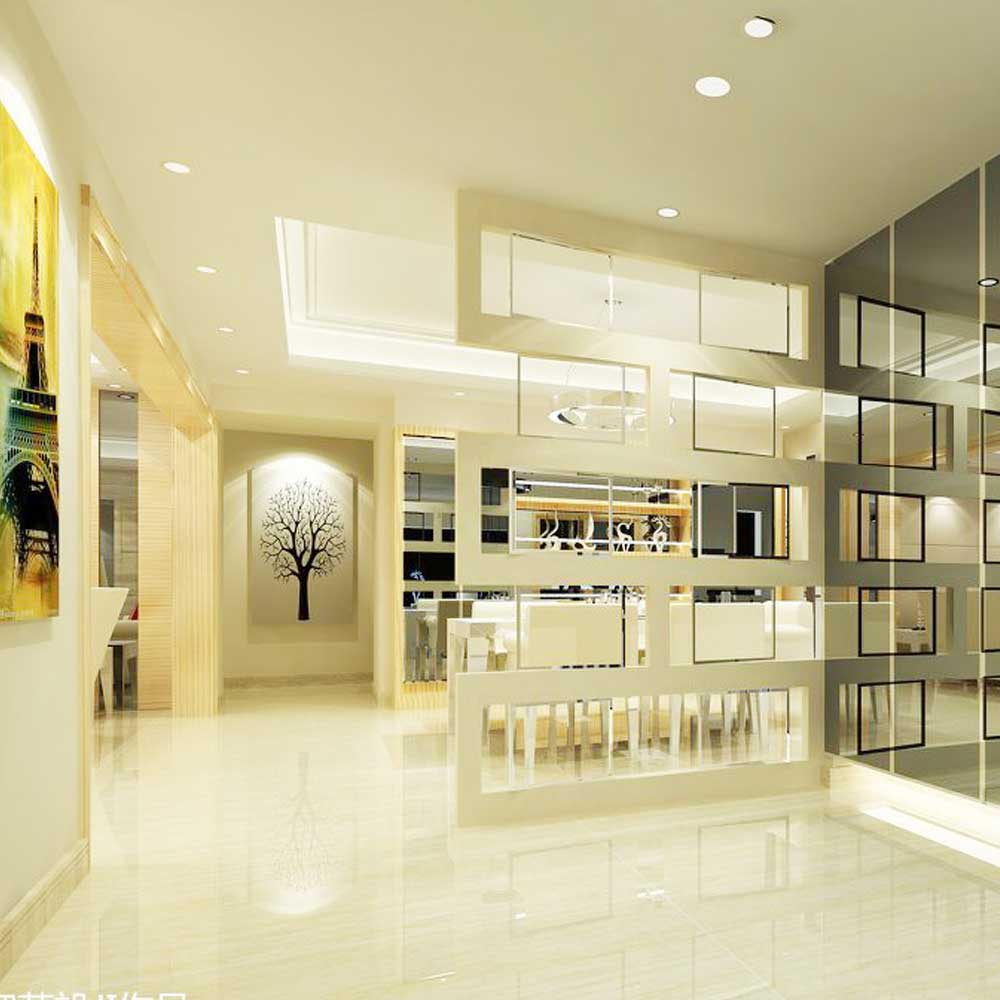 Lights Ebay Led Ceiling Recessed
