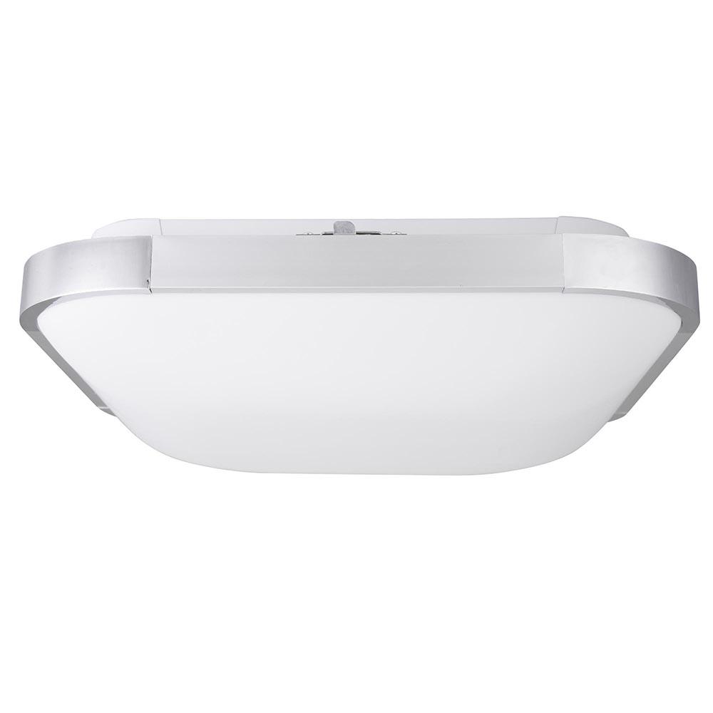 Ceiling Led Light Fixtures