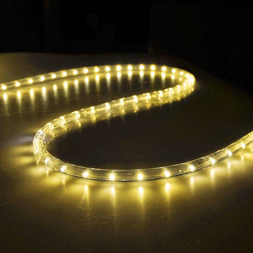 Rope Light Led