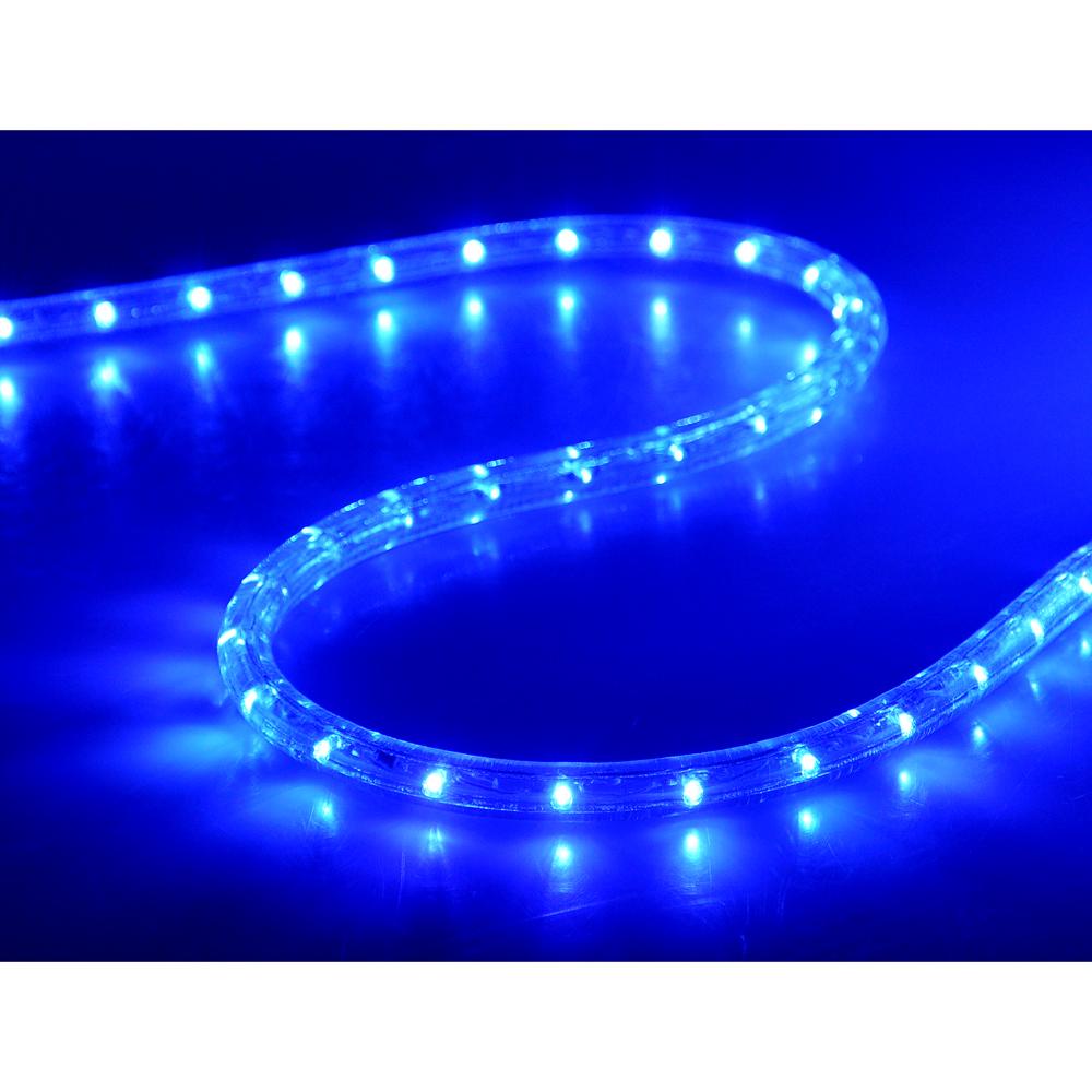 Rope Led Lights