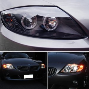 [Change Headl Bulb In A 2003 Bmw 3 Series]  Service Manual Change Headl Bulb In A 2003 Bmw 3