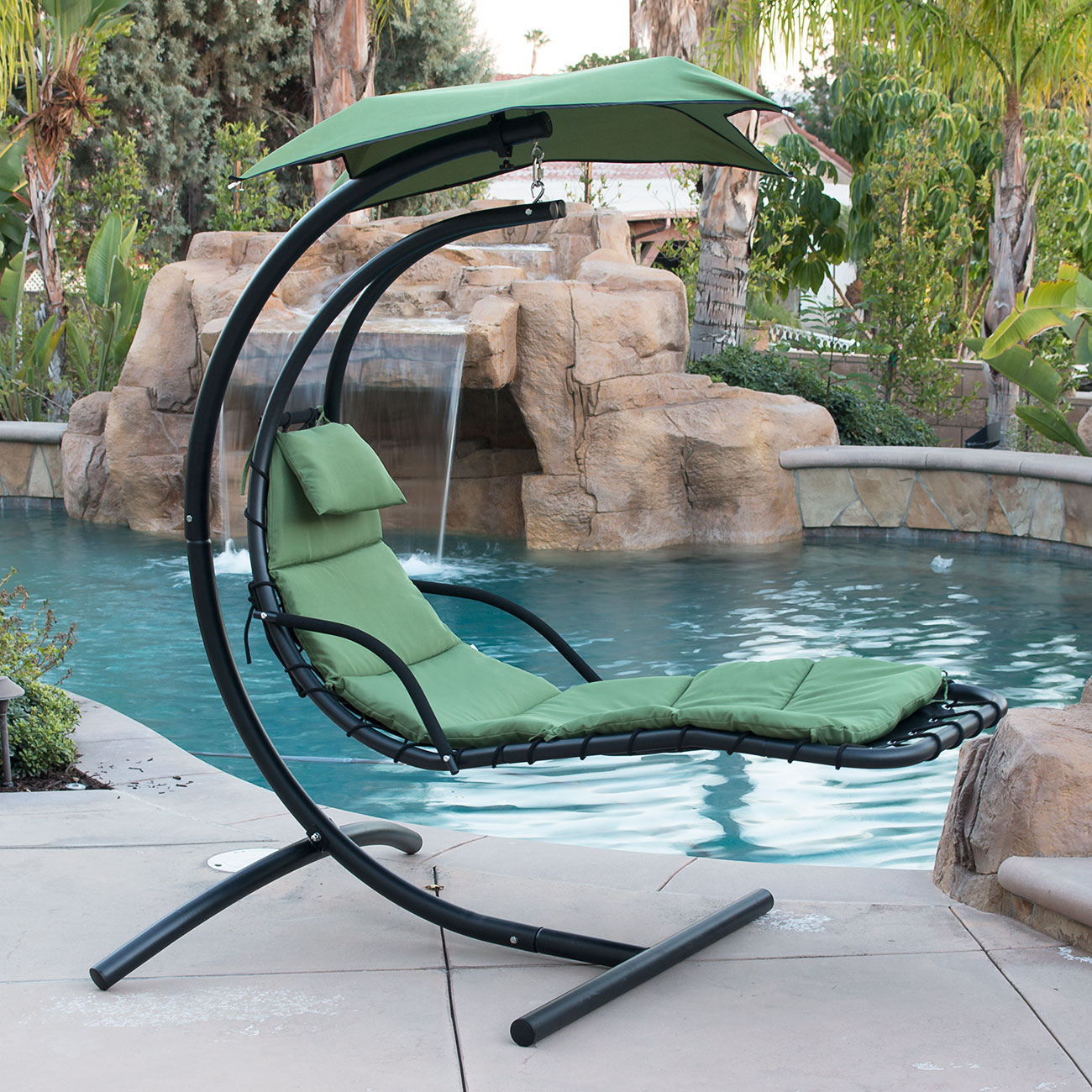 Hammock With Canopy And Stand Amp Hammock With Canopy All
