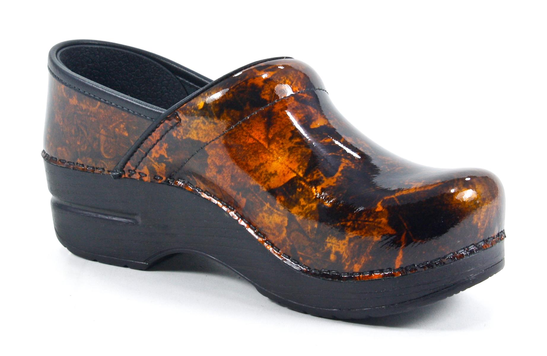 Dansko Clog Sandals Sale