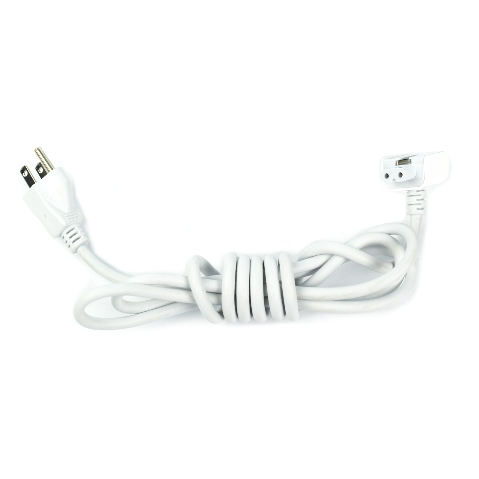 Apple Extension Volex Power Cable Cord Macbook Pro Air