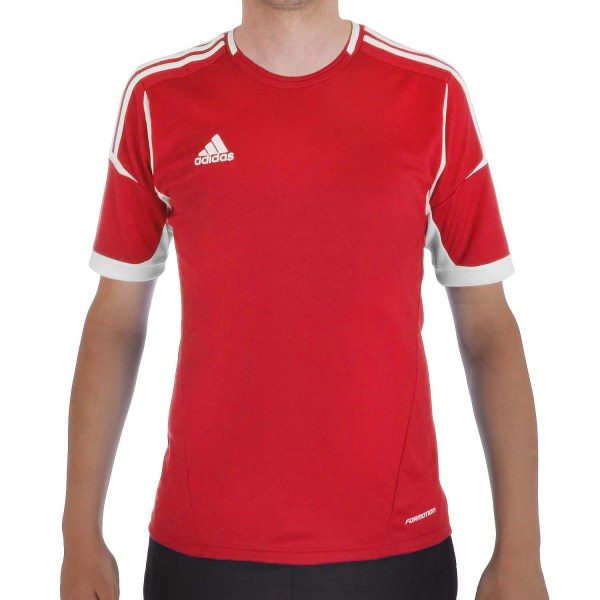 Adidas Performance Condivo 12 Mens Soccer Football ...