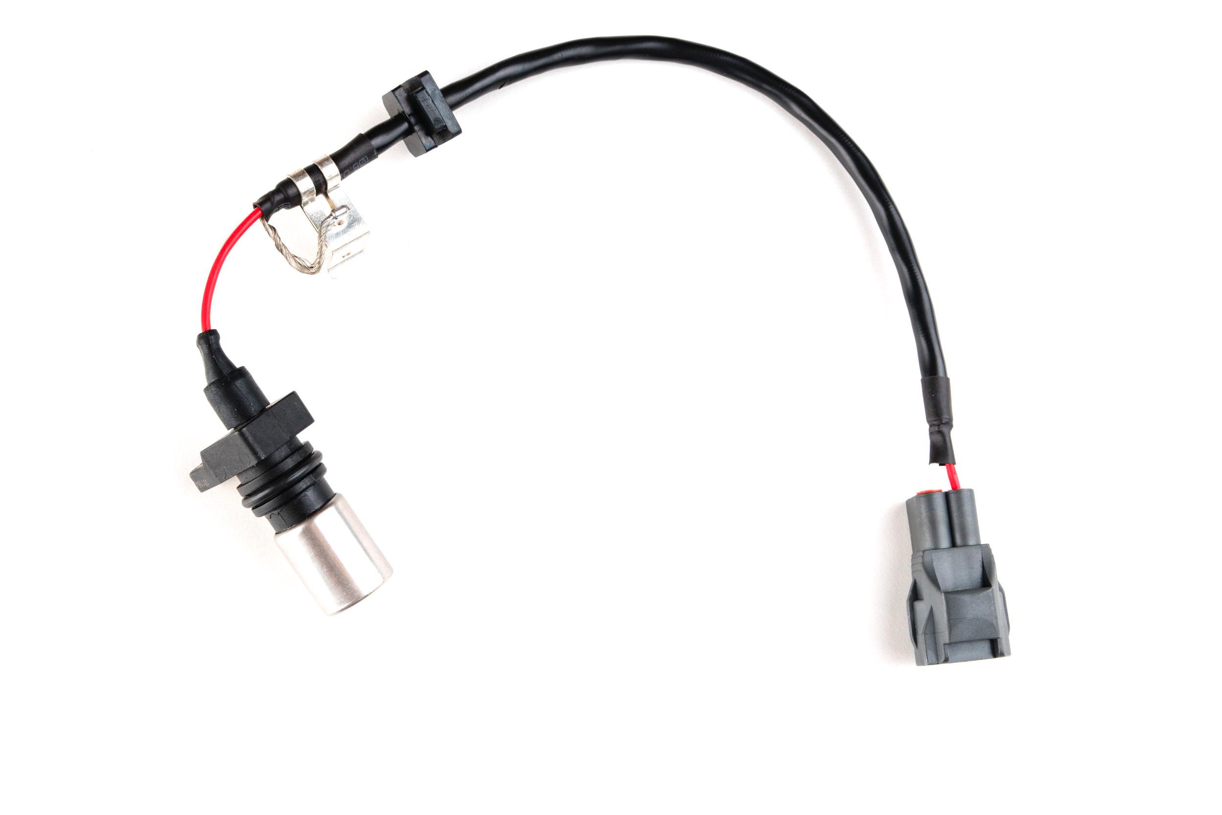 Holstein Camshaft Sensor2cam For Mazda Cx 9