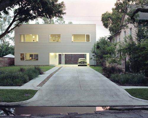Hometta: Affordable Modern Home Plans