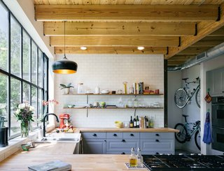 7 Design Tips For a Chef-Worthy Kitchen - Photo 5 of 7 -