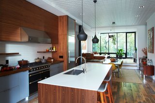 What's the Most Overlooked Feature When Planning a Kitchen Renovation? - Photo 2 of 17 -