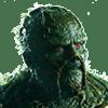 :st_swamp_thing: