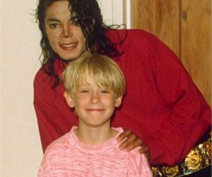 Macaulay Culkin Opens Up About What Happened
