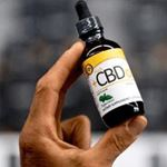 Brazil Don't Buy CBD Oil Until You Read This.