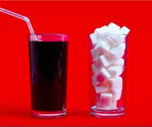 How Much Sugar Is There In Coke?