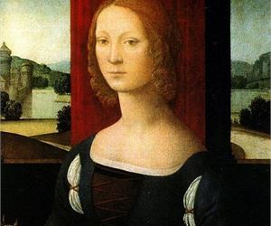 Caterina Sforza: A Renaissance Warrior Woman That Knew How to Get What She Wanted