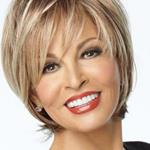 Which Haircuts Look Best on Women Over 40?