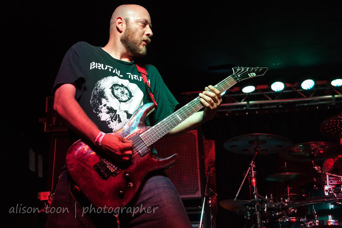 Image result for Jeremy henry guitar