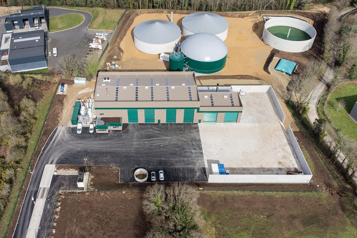 https www pascalleopold com media c61e171d d9fb 4a7f 8712 54e6327ffeec centrale biogaz quimper grdf