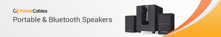 D46e9 portable bluetooth speakers portable bluetooth speakers