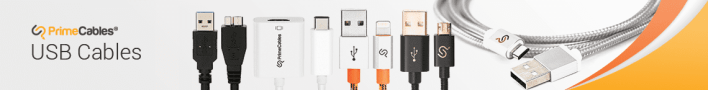 8fea9 usb cables usb cables