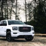 All Trims On The Gmc Trucks Explained Eagle Ridge Gm