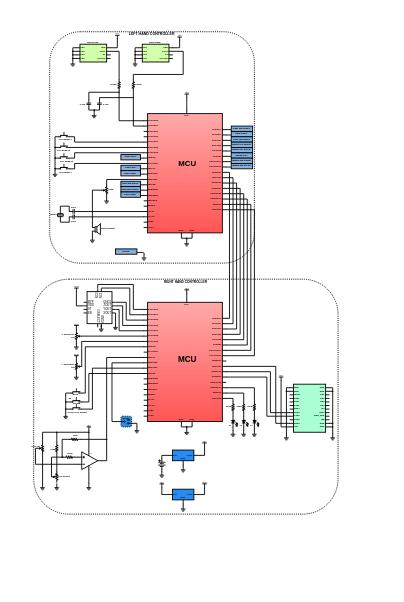 schemeit  free online schematic and diagramming tool