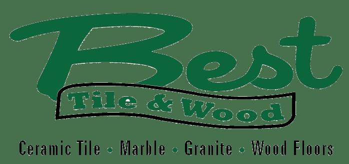best tile and wood flemington near