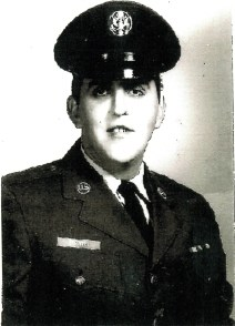 Obituary of Edward Neil Teeters