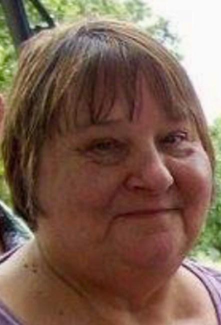 "Obituary of Judith ""Judy"" Foster"
