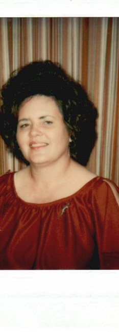 Obituary of Lynda Faye Looney