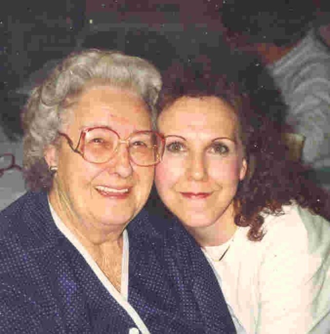 Evergreen Funeral Home Louisville Ky Delores A Michaels Obituary