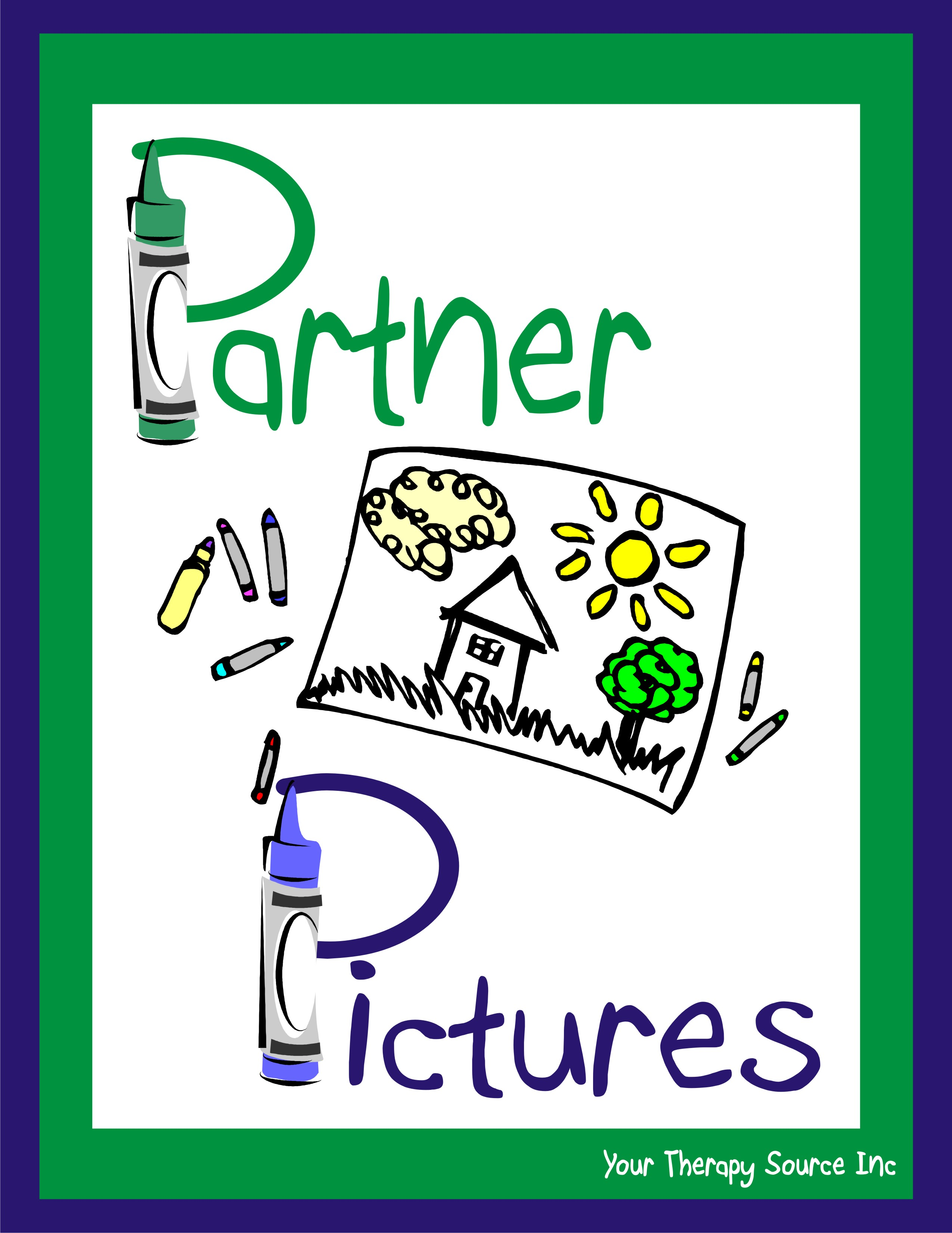 Partner Pictures
