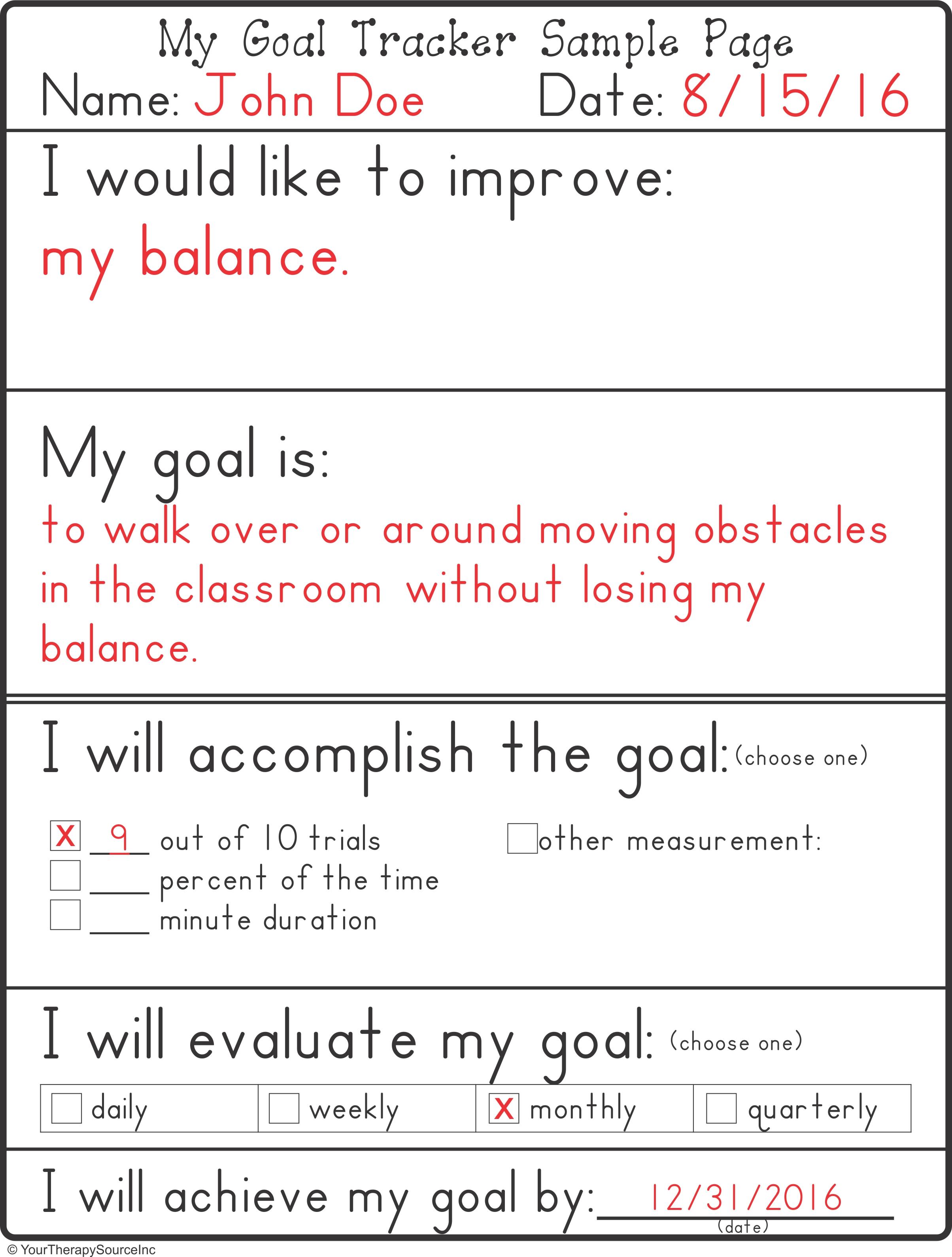 3 Strategies To Help Children Initiate And Plan Motor Skills