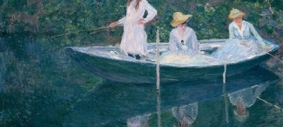 claude-monet-giverny-paintings-8