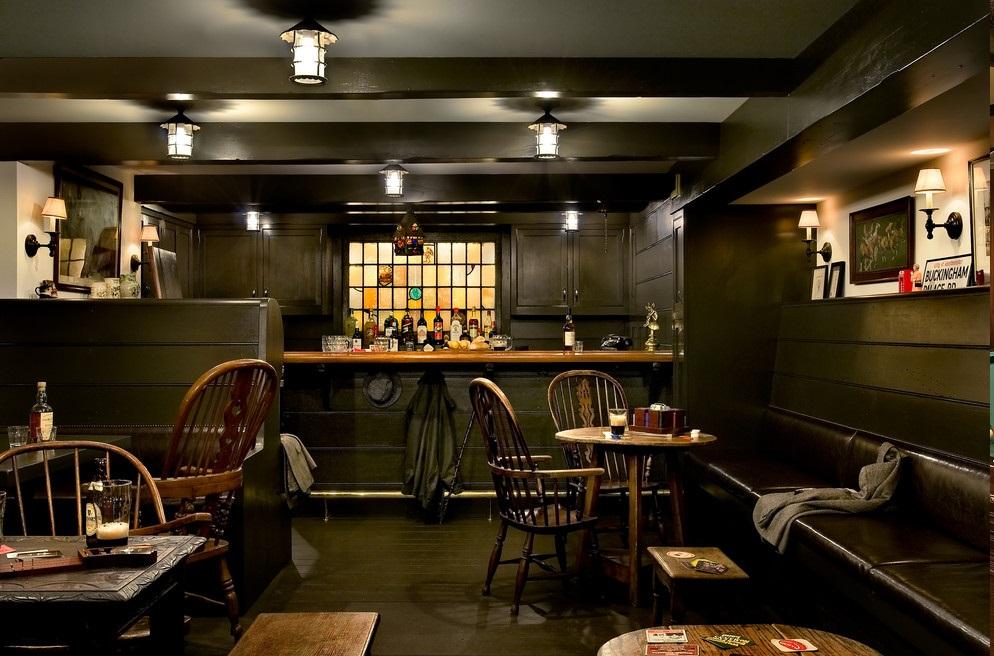 basement bar-2