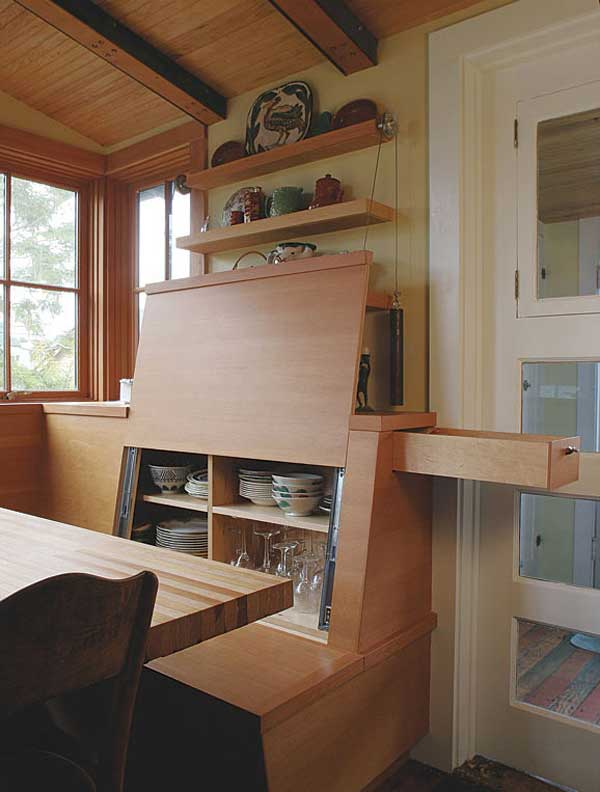dining-nook-storage